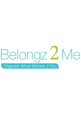 Belongz 2 Me Labels