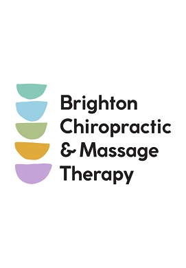 Brighton Chiropractic & Massage Therapy