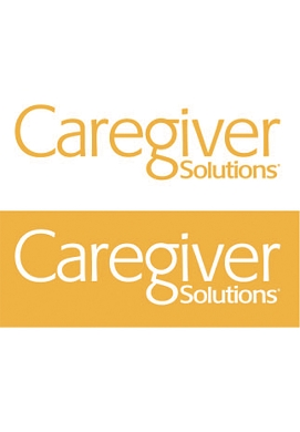 Caregiver Solutions