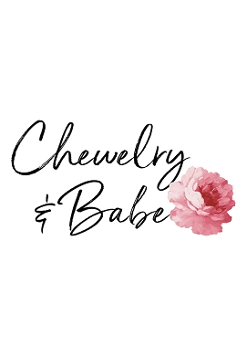 Chewelry And Babe