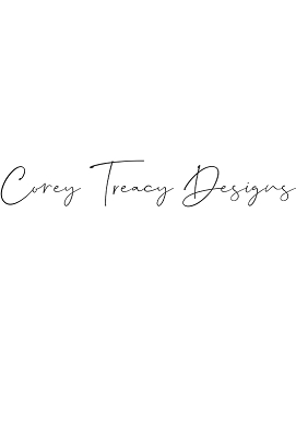 Corey Treacy Designs