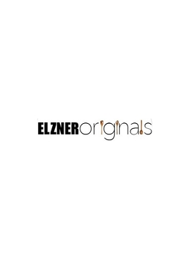 Elzner Originals
