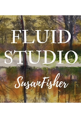 Fluid Studio & Gallery