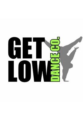 Get Low Dance Co.