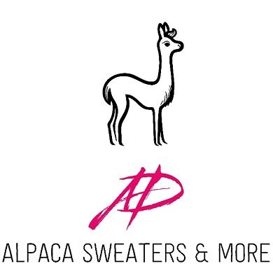 Alpaca Sweaters & More