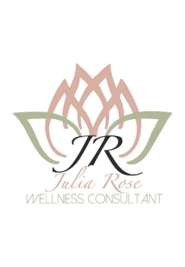 Julia Rose Wellness