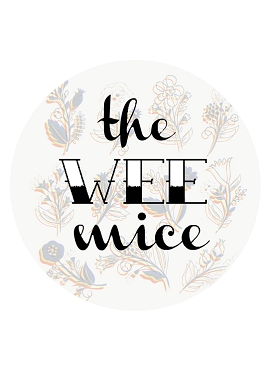 The Wee Mice