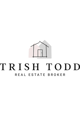 Trish Todd Real Estate Broker