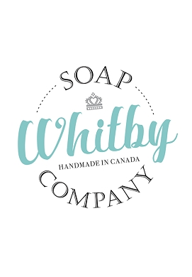 The Whitby Soap Company