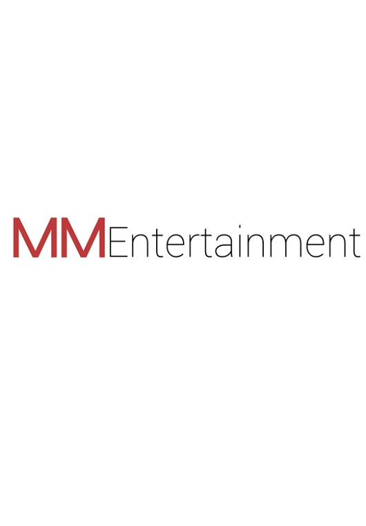 MM Entertainment