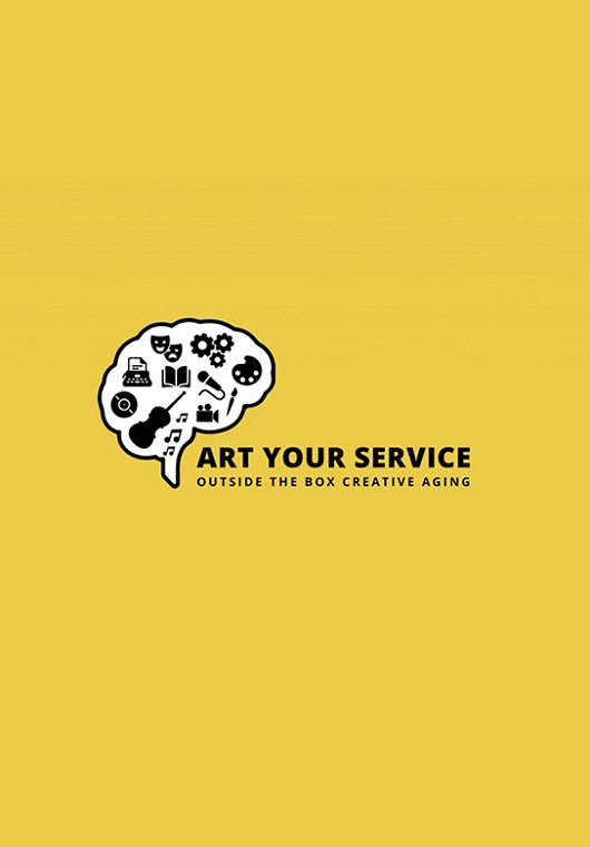 Art Your Service