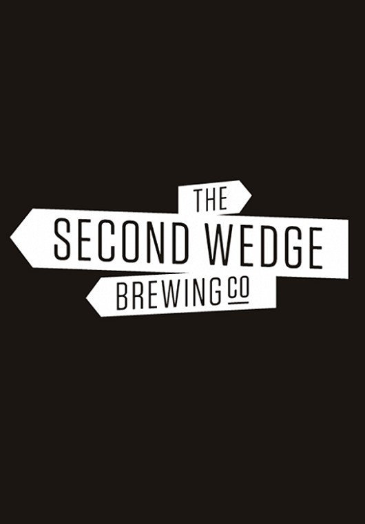 The Second Wedge Brewing Co