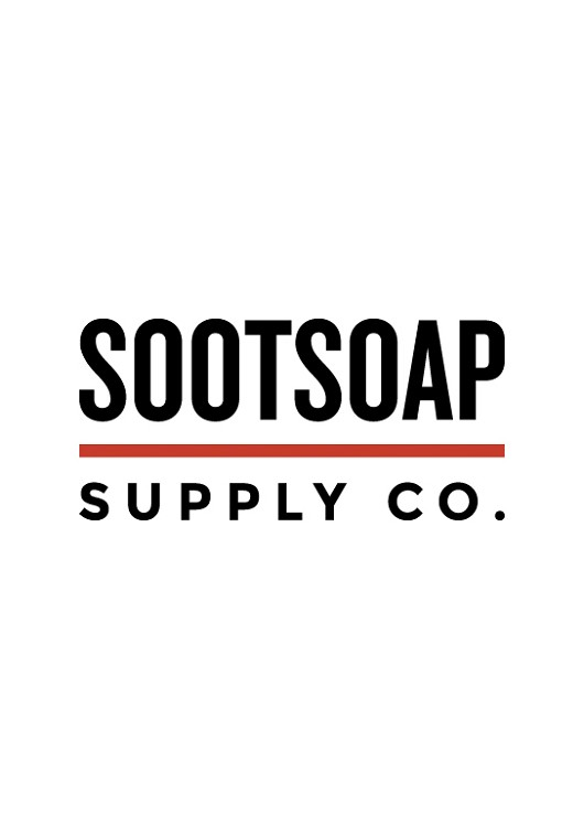Sootsoap Supply Co. Ltd.